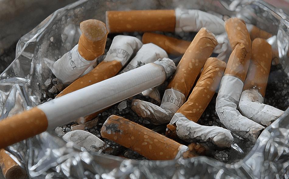 rauchen impotenz