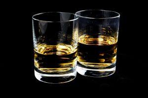 Erektionsstörung, Impotenz - Alkohol