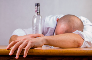 potenzmittel-alkohol