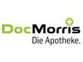 DocMorris-Gutscheine
