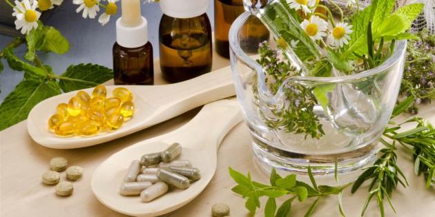 natürliche-potenzmittel-rezeptfrei