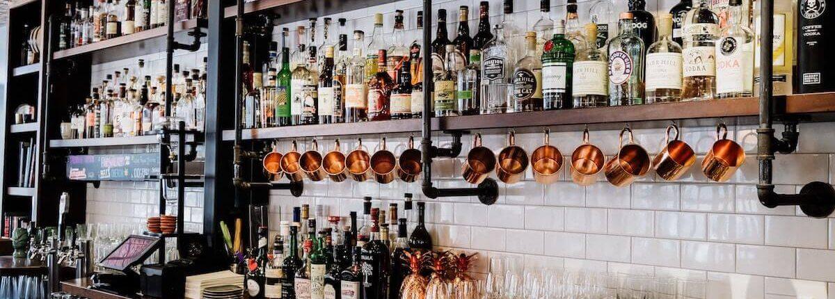 Alkohol Erektionsstörungen Selbsthilfe Impotenz