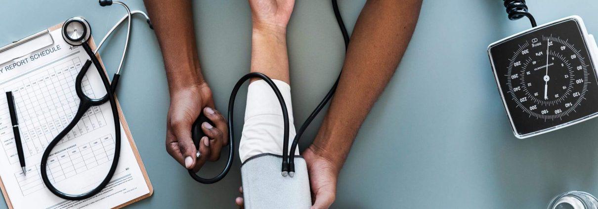 Bluthochdruck Erektionsstörungen Impotenz
