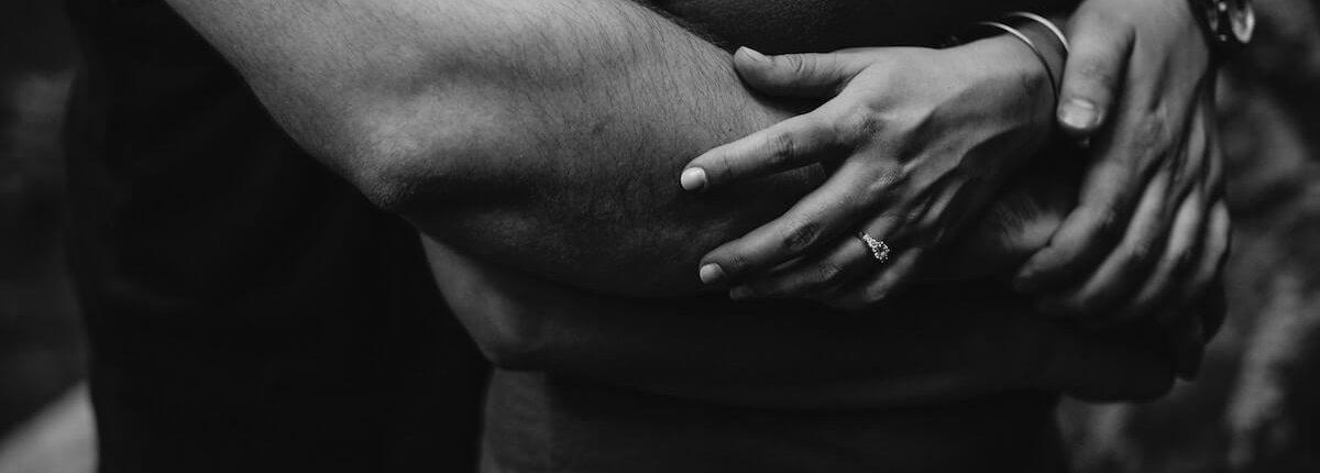Impotenz Selbsthilfe Erektionsstörungen 2018