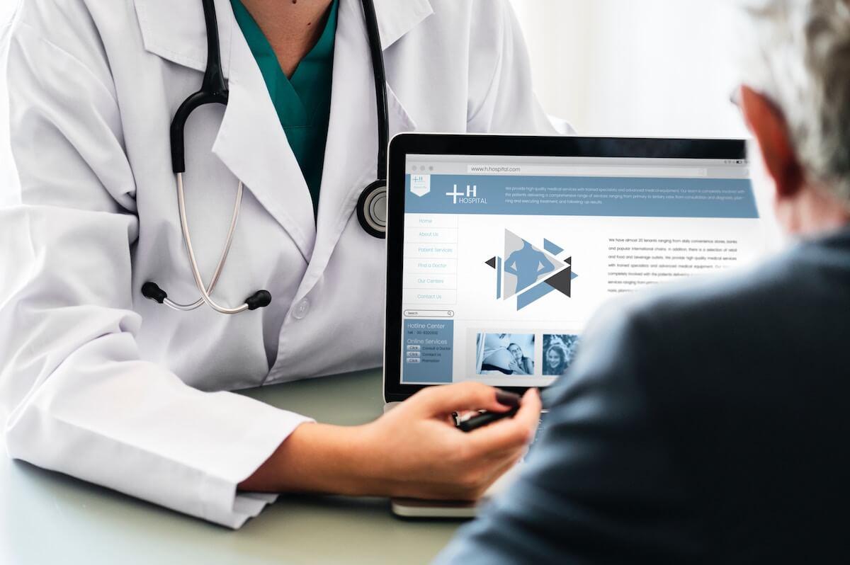 Online Apotheke Erektionsstoerungen