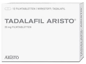 cialis-generika-tadalafil-aristo