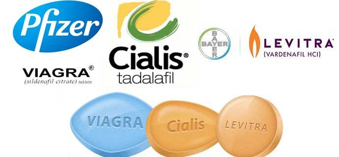 cialis-oder-levitra