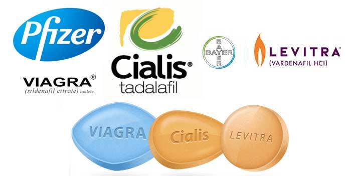 Cialis or levitra forum nuevo viagra vimax 50 masticable