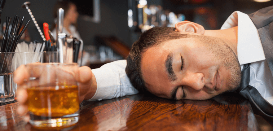 potenzmittel und alkohol