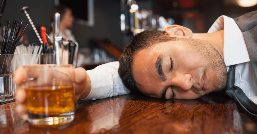 cialis-und-alkohol
