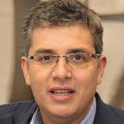 Stefan Hennings