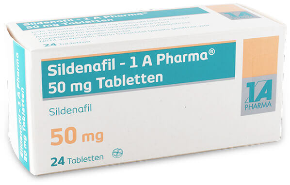Express sildenafil delivery