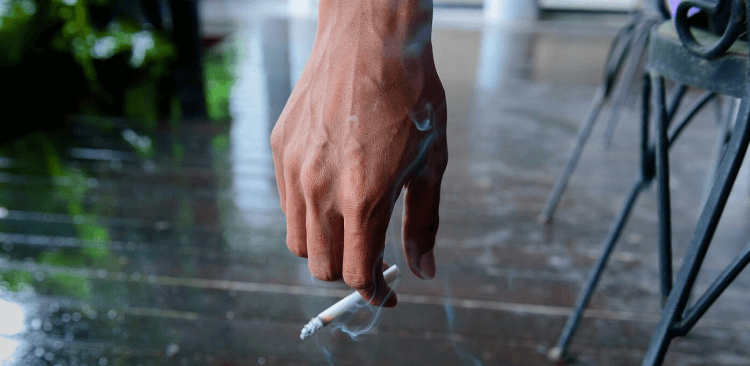 rauchen-eretionsstoerungen