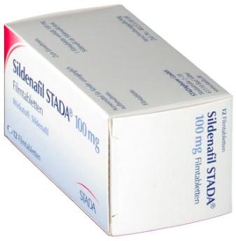 stada-sildenafil