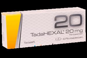 tadahexal-cialis-generika