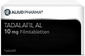 tadalafil-al