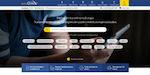 euroClinix Online Apotheke