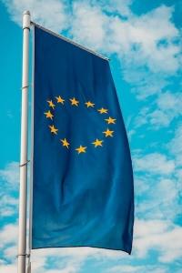 Europa legale Potenzmittel