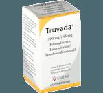 Sildenafil Hennig 50 mg Viagra Generika Potenzmittel