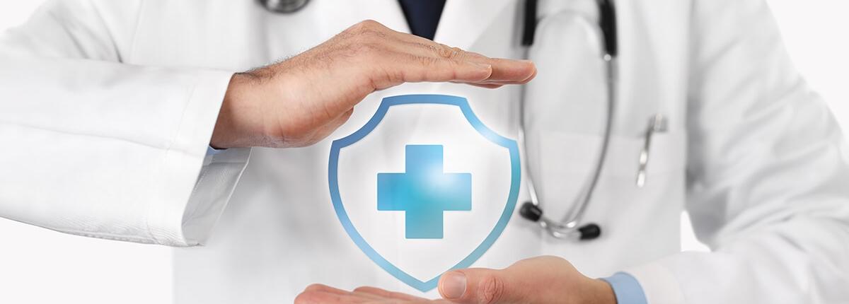 Erektionsstörungen Ursachen und Störungen