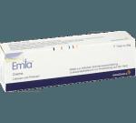 Emla Creme gegen vorzeitigen Samenerguss