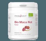 Maca-Pulver Potenzmittel bei Erektionsstörungen