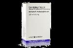Condylox Behandlung von Feigwarzen