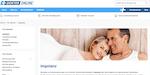 Dokteronline Online Apotheke