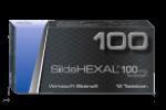 SildeHexal 100 mg Potenzmittel bei Erektionsstörungen