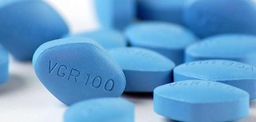Viagra 25 mg