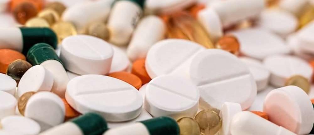 aspirin-viagra