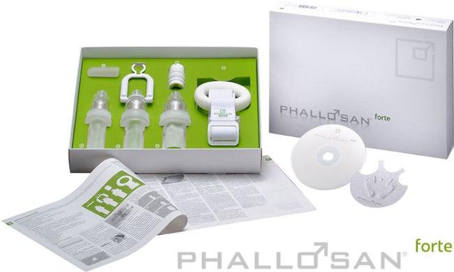 phallosan-forte-kaufen