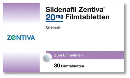 sildenafil-zentiva