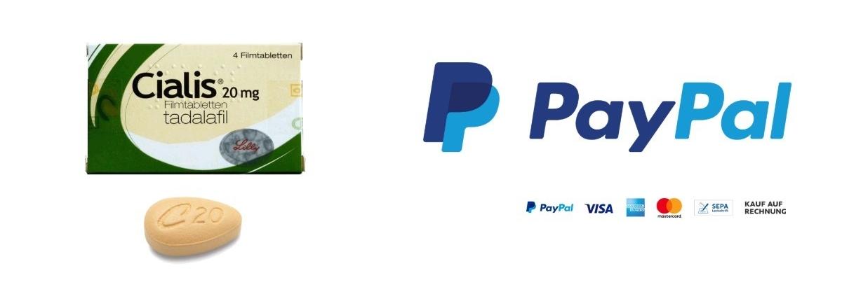 Paypal Online Kaufen
