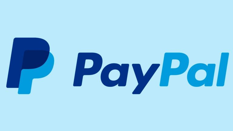 levitra-paypal-kaufen