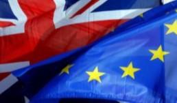 Potenzmittel legal online kaufen in Deutschland und in der EU